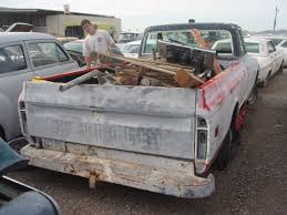 71 Chevy Truck Parts - Save Our Oceans Www Lmctruck Com Chevrolet 1967 1972 Chevy Gmc Truck Parts Catalog 1971 C10 The Original Pickup Restoration Turbo Ls1 Part 2 Youtube How To Add Power Brakes Cheap 01966 Chevrolet Truck C20 C30 67 72 For Sale Save Our Oceans Suburban Kpc Airbag Suspension Install Truckin Magazine Bangshiftcom Big Block Chevy Rehab And Upgrades Camshaft Hot Rod Network 196372 Long Bed To Short Cversion Kit Installation Brothers