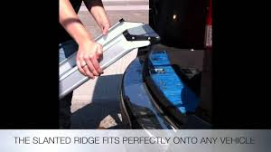 Solvit Telescopic Dog Ramp - YouTube Dog Ramps Light Weight Folding Traders Deals Online Petstep Benefits Prevents Back Strain From Lifting A 30 Pound Dog Alinum Youtube Stair Ideas Invisibleinkradio Home Decor Pet Gear Full Length Trifold Ramp Chocolate Black Chewycom Amazoncom Petsafe Solvit Waterproof Bench Seat Cover Bed Truck 2019 20 Top Upcoming Cars Mim Safe Telescoping Dogtown Supply Beds Traing Cat Products Easy Animal Deluxe Telescopic Smart Petco In Gourock Inverclyde Gumtree