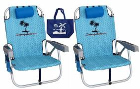 Big Kahuna Beach Chair With Footrest by Top 10 Best Beach Chairs For Summer 2016 2017 On Flipboard