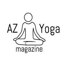 AZ Yoga Magazine Azyogamagazine