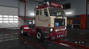 Volvo F88 By XBS V1.1 [1.31.x]   ETS2 Mods   Euro Truck Simulator 2 ... Lvo Vnl 780 Truck Shop V30 Ats 16x By Frank Brasil Mod Volvo Red Fantasy For Truck Shop Mod Euro Upd 260418 131 Gigaliner V7 Ets 2 Youtube V141 Mod American Simulator Sca Performance Black Widow Lifted Trucks Yosemite Gta Wiki Fandom Powered By Wikia Dons 53 Chevy Pickup Fast Freddies Rod In Eau Claire Wi Peterbilt 388 Traconspj V1 Fs15 Download 20 Skin Shop Frank Tuning Ultimate 1 Knight Transport Skin 30 Mods