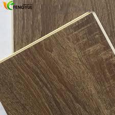 list manufacturers of vinyl plank flooring with underlayment buy
