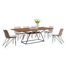 China Dining Table Made Wholesale 🇨🇳 - Alibaba Quality Cadian Wood Fniture Ding Room Round To Oval Mahogany Table Seats 12 Traditional How Do I Determine The Proper Size For A Buy Kitchen Tables Online At Overstock Our Pin By Big Blue Sky Party Event Rentals Los Angeles On Concrete Nick Scali Mid Century Modern World Interiors Austin Tx Outdoor Joss Main Sets