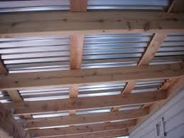 Diy Under Deck Ceiling Kits Nationwide by Http Www Deckmastersnw Com Project Galleries Patiocovers