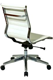 Bungee Office Chair With Arms by Office Chair Arms U2013 Cryomats Org