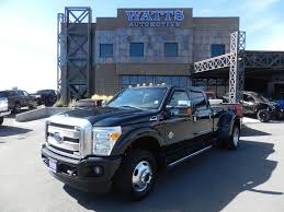 2016 Used Ford SUPER DUTY F-350 PLATINUM At Watts Automotive Serving ... New Ford Super Duty F350 Srw Sherwood Park Ab Ftruck 450 2001 Used Drw At Premier Motor Sales Serving 2005 Overview Cargurus 2011 Amazoncom Liberty Imports Rc Pick Up Truck Preowned 2013 Lariat Crew Cab Pickup In 2016 Reviews And Rating Trend Canada 2009 Car Test Drive 2017 Review Ratings Edmunds 2015 V8 Diesel 4x4 Driver
