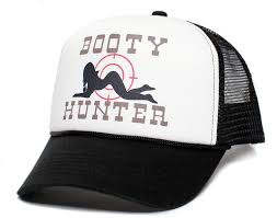 Booty Hunter Unisex-Adult Curved Bill One-Size Truckers Hat ((Black ... Amazoncom Squidbillies Season 2 Amazon Digital Services Llc Was So Progressive Album On Imgur Earlycuyler Hashtag Twitter Gotshuttle Hash Tags Deskgram Early Seems Apopriate List Of Synonyms And Antonyms The Word Squidbillies Stay Classy Wisconsin Funny The 11th Hour June 16 2016 By Macon Issuu Boat Is Not A Toy Adult Swim Youtube Funny
