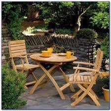 Christy Sports Patio Furniture Boulder by Craigslist Patio Furniture Denver Craigslist Boulder Furniture