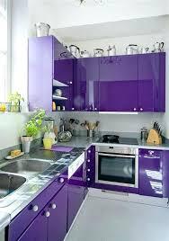 repeindre meuble cuisine laqué peindre meuble cuisine laque en 8 deco cuisine peinture meuble