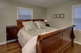 Ky Personnel Cabinet Khris by Cape Cod Bedroom Ideas Memsaheb Net