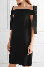 114 best cute dresses images on pinterest kate spade zippers