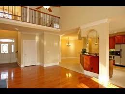 Open Floor Plans Homes by Open Floor Plan Design Photos Of Open Floor Plan Homes