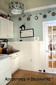 Adventures In Decorating Christmas by Adventures In Decorating Love The Decorating On Top Of Cabinets