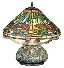 Home Depot Tiffany Lamp by Interior Tiffany Floor Lamp Faedaworks Com