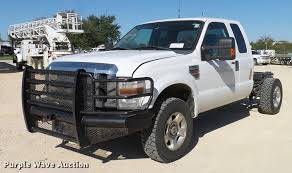 2010 Ford F350 Super Duty SuperCab Pickup Truck Cab And Chas... 2015 Ford F350 Price Photos Reviews Features 2016 Superduty Lariat Crew Cab 4wd Ultimate Indepth New Super Duty For Sale Near Des Moines Ia Amazoncom Maisto 124 Scale 1999 Police And Harley 72018 F250 Ready Lift 25 Front Leveling Kit 662725 Blackvue Dr650s2chtruck Dash Cam Fx4 Photo Gallery Used Car Costa Rica Ford As Launches 2017 Recall Consumer Reports Drops 30in Single Row Led Light Bar Hidden Grille For 1116 Review With Price Torque 2005 Rize Up Image 2008 Xl Ext 4x4 Knapheide Utility