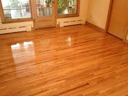 Buffing Hardwood Floors Diy by Wood Floor Cost Laminate Gives You The Beauty Of Real Wood