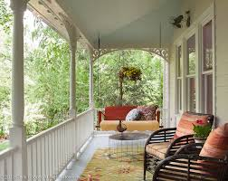 Beautiful Porch Of The House by For Sale Irwin S Bucks County Farmhouse Irwin Weiner Interiors