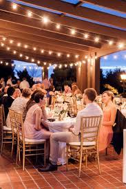 Romantic Outdoor Vancouver Wedding At Cecil Green Park Rustic Garden WeddingWedding DecorPark