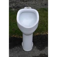 Floor Mounted Urinal Strainer by Floor Mounted Urinals Carpet Vidalondon