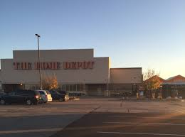 The Home Depot 2429 S Green Bay Road Racine, WI Home Depot - MapQuest