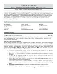Property Manager Resume Sample Real Estate Executive Sales – Mmdad.co Apartment Manager Cover Letter Here Are Property Management Resume Example And Guide For 2019 53 Awesome Residential Sample All About Wealth Elegant New Pdf Claims Fresh Atclgrain Real Estate Of Restaurant Complete 20 Examples 45 Cool Commercial Resumele Objective Lovely Rumes 12 13