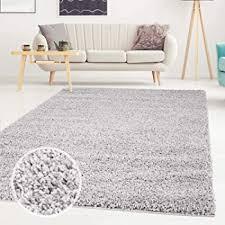teppiche teppichböden farben und größen wohnzimmer neu top