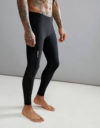 51 best Men s Tights Tights Asos images on Pinterest