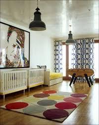 Diy Room Decor Hipster by Custom 60 Hipster Bedroom Ideas Inspiration Design Of Best