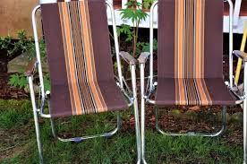 Vintage Antique Outdoor Folding Chairs / 40S 50S Stadium Chairs ... Metal Folding Chairs Walmart Interiordedircom Antique Grey Vintage Garden Bistro Table And 2 Homegenies White Chippy Paint Ding Chair Heirloom Home Sustainable Slow Stylish A Plywood Scaramangas Industrial Fniture Scaramanga Louis Rastter Kumfort Brown Sold Pair Of Etsy One Hospital Foldable Peak Event Services Black Wood Wedding Slatted Shop Osp Furnishings Bristow Steel Finis
