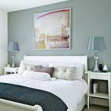 The 25 Best Bedroom Decorating Ideas On Pinterest Guest