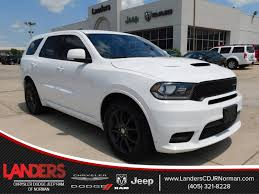 Certified Pre-Owned 2018 Dodge Durango R/T Sport Utility In Norman ... The 12 Quickest Pickup Trucks Motor Trend Has Ever Tested 2010 Dodge Ram Sport Rt Top Speed 2016 1500 Truck Trucks Pinterest 2012 Charger Reviews And Rating New 2018 Dodge Scat Pack Sedan In Washington D86089 2017 Review Doubleclutchca 2013 Wallpaper Httpwallpaperzoocom2013 Certified Preowned Durango Utility Norman Dakota Wikipedia For 1set2pcs Side Stripe Decal Sticker Kit Door Stripes Challenger Coupe Antioch 18848