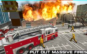 American NY Firefighter Truck Simulator - Free Download Of Android ... Firefighter Fabric Fire Fighter Collage Cotton Material 911 Truck Rescue Sim 3d Apk Download Free Simulation Game For Emergency Driver Games Fun Android For Kids Learn Shapes Game Free Learning Games Educational 1 Amazoncom Fisherprice Disneys Mickeys Toys Christmas Inflatable Santa On Firetruck Garden Outdoor A Desert Trucker Parking Simulator Realistic Lorry And Birthday Party Invitations Boys On Duty Ambulance New York Youtube