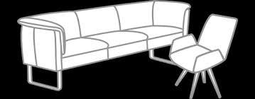 kompetenz rund um sofa w schillig polstermöbelwerke