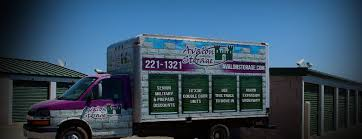 RV Storage In Redding CA - Avalon Storage - [Starting At $55 Per Month] 7423 Pacheco Road Redding Ca 96002 Hotpads 2019 Grand Design Imagine 2800bh Rvtradercom Massive Fire Keeps Growing Coainment Up Intertional 9800 Eagle Full De Gndolas Eureka A Used Car Truck Suv Prices Specials Reddingca Yellow Lunch Box Food Trucks Roaming Hunger American Simulator Tribal Kenworth W900 With Fontaine Flatbed Totally California Accsories And 2018 2670mk 50 Lithia Chevrolet Ca Vo9s Hoolinfo Auto And Sales Best Image Kusaboshicom 2600rb