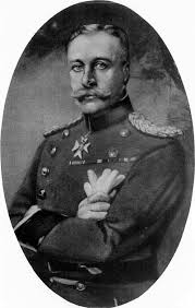 Germanys Most Decorated Soldier Ever by Top 10 Worst Military Leaders In History Toptenz Net