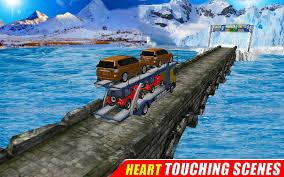 Real Car Transporting Truck Games - Android Apps On Google Play 3d Car Transport Trailer Truck Android Apps On Google Play Monster Truck Racing Games Videos For Kids Challenge Arena Driving Skills Game Browser Police Ambulance Fire Youtube Cargo Driver Heavy Simulator How To Download Euro 2 Game Full Version Free Rally Full Money Offroad Transporter Trailer 2018 Offroad Transport Gameplay Hd New Zombie Parking Honeipad