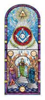 Denver International Airport Murals Location by 228 Best Wake Up Freemasonry Images On Pinterest Freemasonry