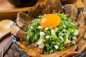 sous 騅ier cuisine 嗜肉者go 十大人氣燒肉丼飯大口吃肉才過癮 旅遊 聯合新聞網
