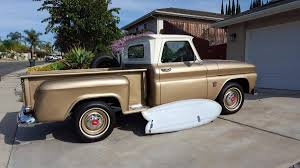 1964 Chevrolet C10 For Sale #1975344 - Hemmings Motor News 1964 Chevrolet C10 Fast Lane Classic Cars Chevy With 20 Chrome Ridler 645 Wheels Pickup Hot Rod Network Truck Ford F100 Classic American Pick Up Truck Stock Photo 62832004 Shortbed W Built 327muncie 4spd Ls1tech Camaro And Big Back Window Long Bed Custom Cab Time A New Fleetside Box For A Art Speed Car Gallery In Memphis Tn Brett Lisa Renee M Lmc Life Concept Of The Week General Motors Bison Design News