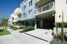 546 N Oxford Ave, Los Angeles, CA, 90004 - Apartments Property For ... The Links At Oxford Greens Apartments In Ms Trendy Inspiration 1 Bedroom In Ms Ideas Rockville Maryland Lner Square 6368 St W Ldon On N6h 1t4 Apartment Rental Padmapper 2017 Room Prices Deals Reviews Expedia Alger Design Studio Pa Fargo For Rent Youtube Bldup Ping On Hotel Pennsylvania Wikipedia Appartment An Communities Sundance Property Management