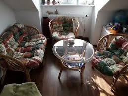 sofa möbel gebraucht kaufen in kempten ebay kleinanzeigen