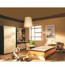 chambre enfants complete chambre dakar mobiler d enfant mobilier design