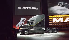 Mack Introduces Its Anthem — FreightWaves Mack Trucks Wikipedia Introduces Its Anthem Freightwaves Big Rig Truck Stock Photos Images 42078 Technic Lego Shop The Could Be Diesels Last Stand For Semi Were Those Old Really As Good We Rember On The Road Amazoncom Disneypixar Cars And Transporter Toys Games Anthems Aerodynamics Delivering Big Fuel Economy Gains What Models Built Hayward Antique Classic Ab Weekend 2008 Protrucker Magazine Canadas Trucking More From Puerto Rico My New Galleries Modern Rc 3 Turbo Licenses Brands Products