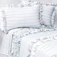Simply Shabby Chic Bedding by 10 Best Simply Shabby Chic Images On Pinterest Baby Room