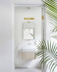12 Simple Bathroom Ideas That Are So Fresh And So Clean 39 Simple Bathroom Design Modern Classic Home Hikucom 12 Designs Most Of The Amazing As Well 13 Best Remodel Ideas Makeovers Project Rumah Fr Small Spaces Dhlviews Miraculous Tiny Restroom Room Toilet And Help Fresh New 2019 Vintage Max Minnesotayr Blog Bright Inspiration Bathrooms 7 Basic 2516 Wallpaper Aimsionlinebiz Tile Indian Great For And Tips For A