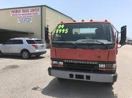 100 Isuzu Mini Truck ISUZU BOX VAN TRUCK FOR SALE 1093
