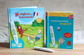 sprachreise mit dem bookii kinderbuch liebling kinderbuchblog