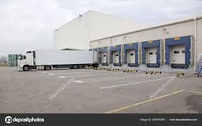White Semi Truck Trailer Warehouse Loading Ramp — Stock Photo ... Discount Ramps 60 Loading Ramp Attaching Lip Bracket For Truck And Trailer Ezaccess Shop At Lowescom Alinum Trifold Atv 68 Long Lawnmower Arched Pair Florist Lorry With Stock Photo Picture And My Homemade Sled Ramp Arcticchatcom Arctic Cat Forum Load Golf Carts More Safely With Loading Ramps By Longrampscom How To Use A Moving Insider Container Hydraulic Dock Truck Installation Man Attempts An On Pickup Jukin Media