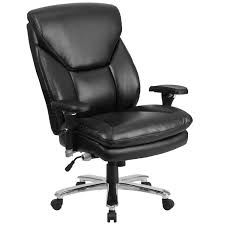 HERCULES Series 24/7 Intensive Use, Multi-Shift, Big & Tall 400 Lb ... Contract 247 Posture Mesh Office Chairs Cheap Bma The Axia Vision Safco Alday Intensive Use Task On712 3391bl Shop Tc Strata 24 Hour Chair Ch0735bk 121 Hcom Racing Swivel Pu Leather Adjustable Fruugo Model Half Leather Fniture Tables On Baatric Chromcraft Accent Hour Posture Chairs Axia Vision From Flokk Architonic Porthos Home Premium Quality Designer Ebay Amazoncom Flash Hercules Series 300 Hercules Big