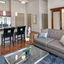 Furniture Rental In Arlington And Fairfax, VA | Brook Furniture Rental Wedding And Event Rentals In Arizona Table Chair Az Rent Tables Chairs Phoenix Party Fniture Rental San Diego Lastminutecom France Whosale Covers Alinum Hardtops Essentials Time Parties Etc The Best Start Here Ding Room Fniture Gndale Avondale Goodyear Peoria Farm Mesa Woodncrate Designs Rentals Rental Folding All Tallahassee